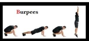crossfit allenamento dieta dimagrire 0